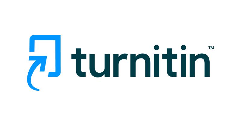 Educación con integridad | Turnitin